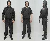 «Гольфстрим» — крупнейший оператор пультовой охраны в России, в Москве