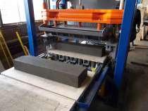 Оборудование для производства мелкоштучного бетона, в г.Усть-Каменогорск