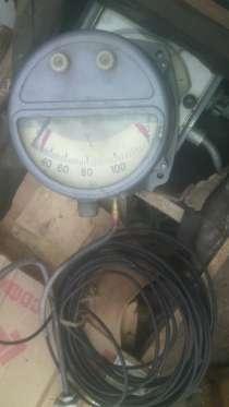 Термометр-100-эк-М-1 распродажа, в Пензе