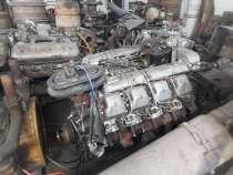 продаю двигатель камаз-740, отс, в Барнауле