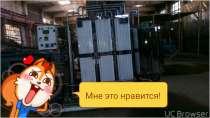 Молочка оборудование, в г.Ташкент