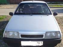 Продам ВАЗ 21099i, инжектор 2003 год, в Ростове-на-Дону