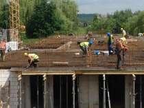 Армотурщики бетонщики каменщики, в г.Краков