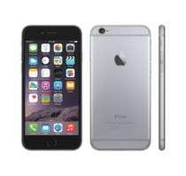 сотовый телефон  Копия iPhone 6 Plus, в Иркутске