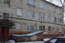 Продаю 1-комнатную квартиру, в Барнауле