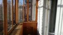 комнату, в Перми