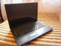 Ноутбук Lenovo G565, в г.Херсон