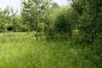 Земельный участок, в Казани