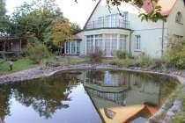 Продам Дом с большим бассейном,12 сот в ленинградскам ра-не, в Калининграде