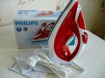 Продам паровой утюг Philips GC-1029, в г.Алматы