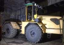 Продам Трактор универсальный К-704Р; Кировец, в Тюмени