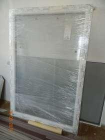 Пластиковые окна Schüco, в Майкопе