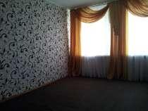 Продам квартиру на Болгарской!Срочно!, в г.Одесса