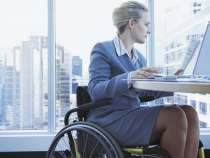 Никаких квот на прием работников- инвалидов., в Волгограде