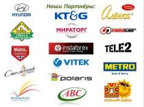 Промо Агенство, BTL, хенгеры, лифлетинг, тайный покупатель, в г.Алматы