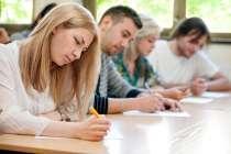 Подготовка к экзаменам, в Красноярске