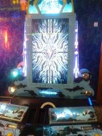 Детское игровое оборудование, в Иркутске