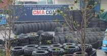 Предлагаем шины со склада для любой спецтехники, по ценам официального дистрибьютора:, в Краснодаре