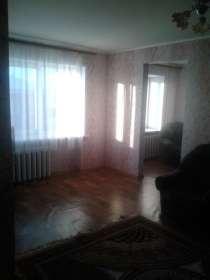Продам или Сдам 2ую благ. квартиру в центре г. Мариинск, в г.Мариинск