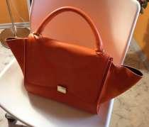 Новая красивая сумка CELIN цена снижена!!!, в Екатеринбурге