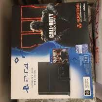 PS4, в Краснодаре