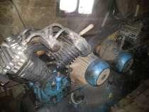 Продаю Поршневой компрессор К-3, в Калуге