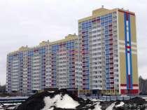 Срочно продам студию !, в Новосибирске