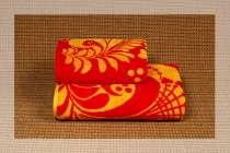 Текстиль оптом и в розницу от производителя, в Волгограде