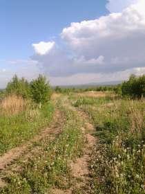 Участок земельный, в Иркутске