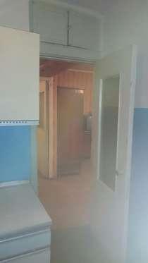 Продажа квартиры, в Орле