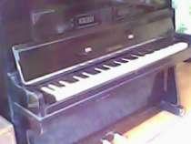 Подарю пианино, в г.Ялта