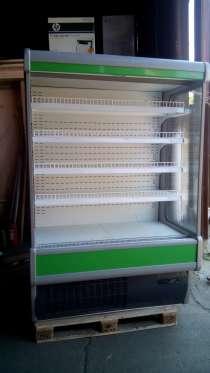 Продается пристенная витрина ARNEG ODESSA 1250, в Челябинске
