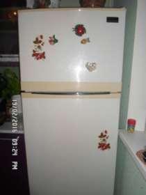 холодильник elekta ER-3514 двухкамерный, в г.Чебаркуль