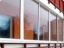 Окна ПВХ,рамы из алюминия от производителя,жалюзи под ключ., в г.Могилёв