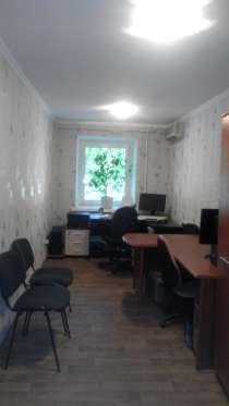 Продам 3 ком Набережная Ленина (р-н гост. Парус), в г.Днепропетровск