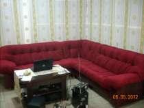 Изготовление мягкой мебели, в Оренбурге