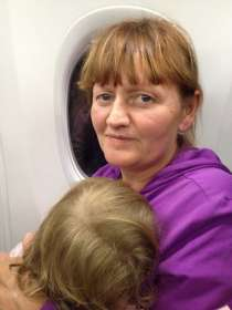 Fokina-rima, 46 лет, хочет познакомиться, в Москве