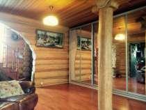Продам дом 50км от Москвы г Наро-Фоминск. черта города, в Наро-Фоминске