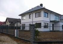 Дом в живописном месте в 5 км от Перми, в Перми