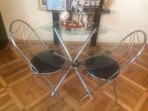 Продам мебель в связи с переездом, в г.Алматы