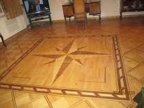 Продаю 3-х комнатную квартиру, в г.Ереван