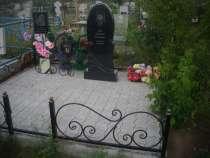 Изготовление памятников, в г.Павлодар