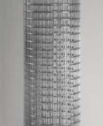 Сетка металлическая, пластиковая, в Костроме