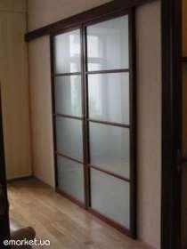Предлагаем входные и межкомнатные двери, в г.Днепропетровск
