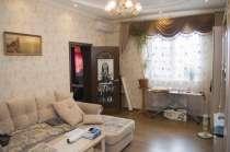 Продам дом 130 м2 с участком 6 сот за обл.Больницей (ЗЖМ), в Ростове-на-Дону