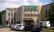 Аренда 2этаж бизнес центра г. Иваново 550кв. м, в Иванове