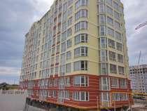 Квартира в новом доме с видом на море!!!, в г.Севастополь