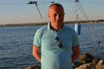 ROMAN, 34 года, хочет найти новых друзей, в Москве