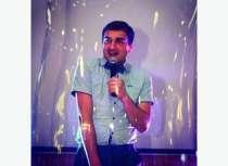 ведущие и тамада фото видео 72 38 29, в Астрахани