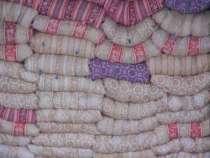 Матрац, подушка и одеяло и постельное бельё, в Кирове